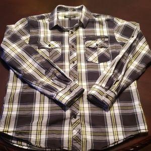Eighty Eight Platinum Shirt